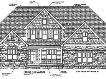 8720 Zeigler Drive Knightdale, NC 27545 - Image 1