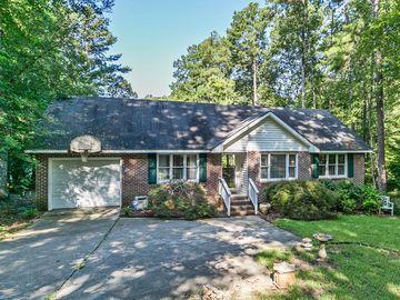 1249 Sagamore Drive Louisburg, NC 27549 - Image 1
