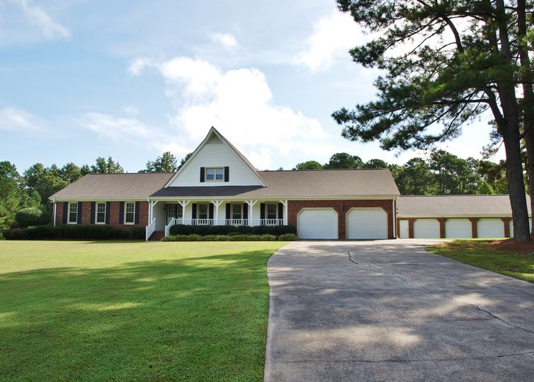 4817 Forestville Road Raleigh, NC 27616