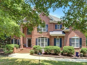 402 Quick Silver Court Greensboro, NC 27455 - Image 1