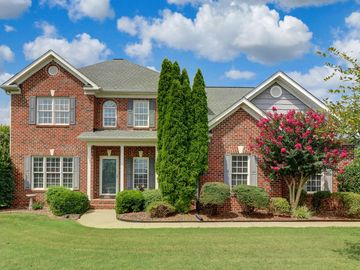 7797 Crabtree Valley Court Greensboro, NC 27455 - Image 1