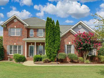 7797 Crabtree Valley Court Greensboro, NC 27455 - Image 1