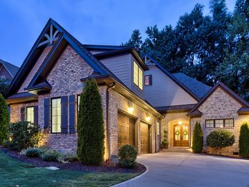 9 Charleston Oak Lane Greenville, SC 29615 - Image 1