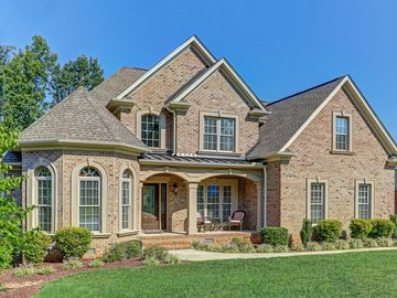 945 Tremore Club Drive Burlington, NC 27215 - Image 1