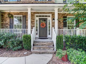 7526 Snowbird Court Mint Hill, NC 28227 - Image 1
