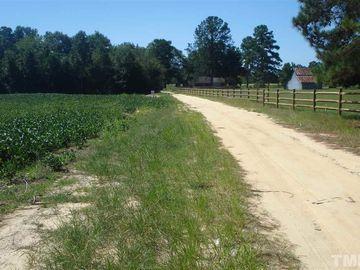 152 Sundowner Lane Angier, NC 27501 - Image 1