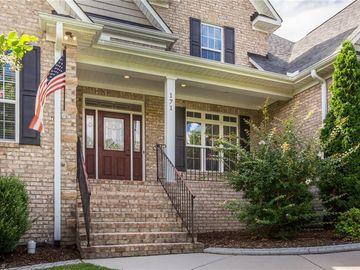 171 Bay Tree Lane Thomasville, NC 27360 - Image 1