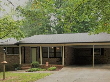 508 Camelot Drive Statesville, NC 28625 - Image 1
