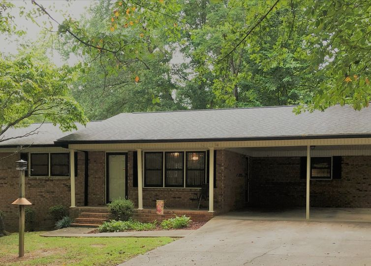 508 Camelot Drive Statesville, NC 28625