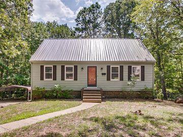 509 W 10th Street Siler City, NC 27344 - Image 1