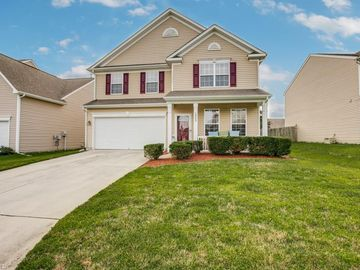 2522 Ingleside Drive High Point, NC 27265 - Image 1