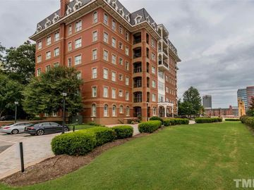 710 Independence Place Raleigh, NC 27603 - Image 1
