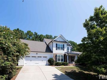1145 Golden Star Way Wake Forest, NC 27587 - Image 1