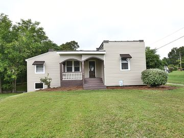 714 Becks Church Road Lexington, NC 27292 - Image 1