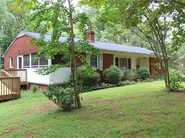 129 Circle Drive Thomasville, NC 27360 - Image 1