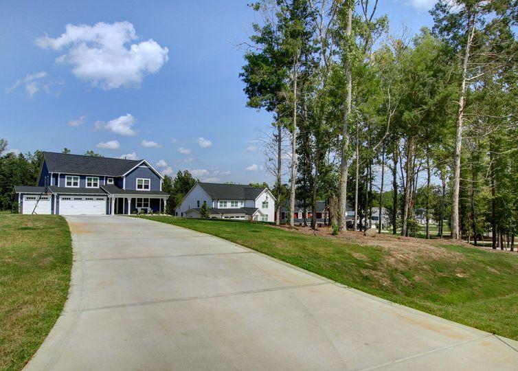 206 Country Lake Drive photo #1