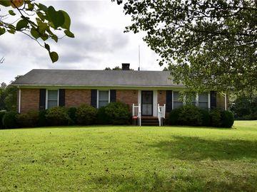 3917 La Grange Drive Greensboro, NC 27406 - Image 1