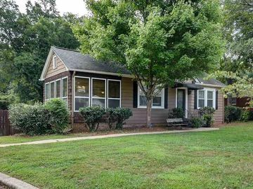 14 S Poinsett Highway S Travelers Rest, SC 29690 - Image 1