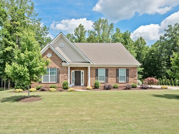 114 Clear Springs Road Mooresville, NC 28115 - Image 1