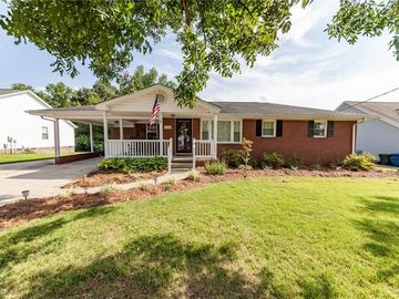 4398 Huff Road Archdale, NC 27263 - Image 1