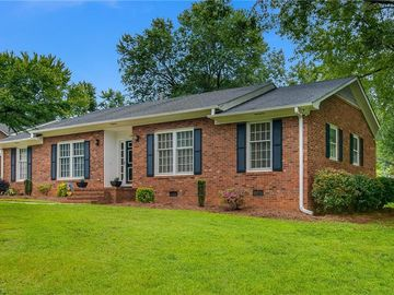 4405 Burning Tree Drive Greensboro, NC 27406 - Image 1