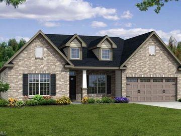 1741 Pecan Manor Lane Lewisville, NC 27023 - Image