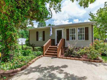 419 May Street Gibsonville, NC 27249 - Image 1