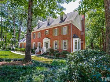 1305 Keynes Court Raleigh, NC 27615 - Image 1