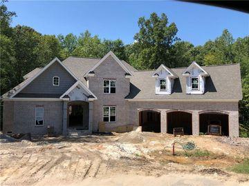 1809 Springberry Court Greensboro, NC 27455 - Image 1