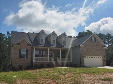 407 (Lot 31) Lauryn Waverly Way Greensboro, NC 27455 - Image 1