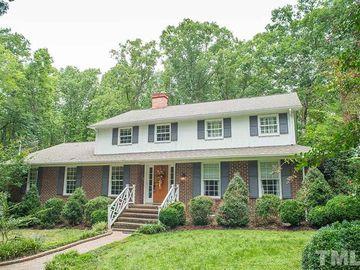 376 Old Salem Road Roxboro, NC 27573 - Image 1
