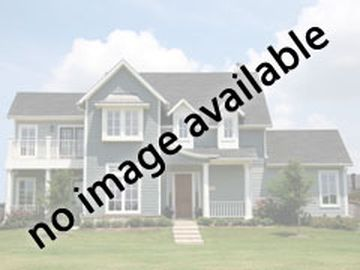7421 Meridale Forest Drive Charlotte, NC 28269 - Image
