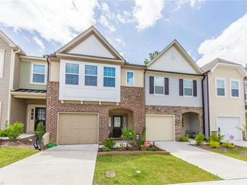 136 Thornhill Drive Burlington, NC 27215 - Image 1