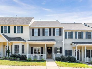831 White Street S Wake Forest, NC 27587 - Image 1