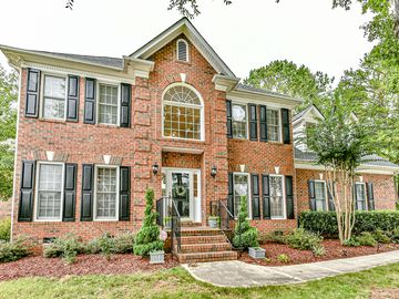 11901 Darby Chase Drive Charlotte, NC 28277 - Image 1