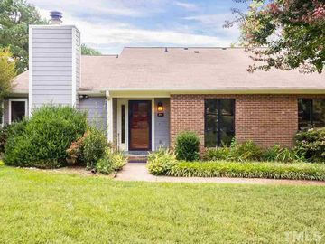 214 Clancy Circle Cary, NC 27511 - Image 1