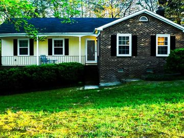 2905 Regents Park Lane Greensboro, NC 27455 - Image 1