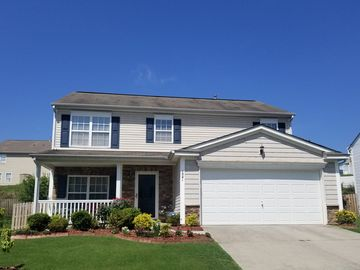1541 Cold Creek Place Huntersville, NC 28078 - Image 1