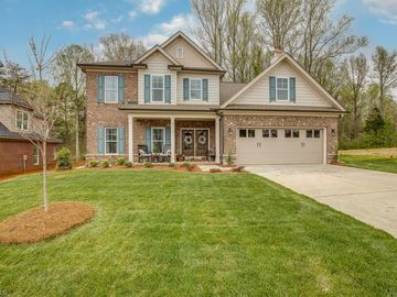 391 Pineridge Drive Winston Salem, NC 27104 - Image 1