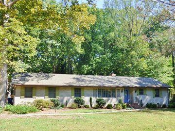 604 Tangle Drive Jamestown, NC 27282 - Image 1