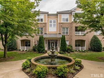 3111 Hemlock Forest Circle Raleigh, NC 27612 - Image 1