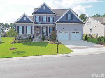 629 Connington Way Rolesville, NC 27571 - Image 1