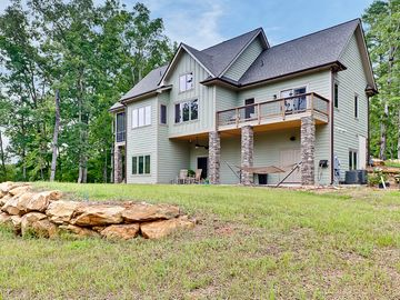 912 Clear Point Trail Seneca, SC 29672 - Image 1