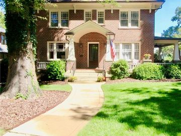 329 Woodrow Avenue High Point, NC 27262 - Image 1