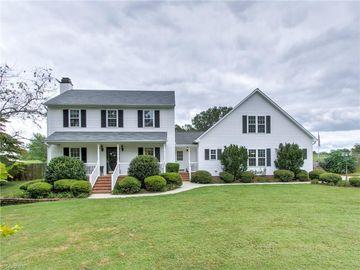 107 Whitestone Drive Greensboro, NC 27455 - Image 1