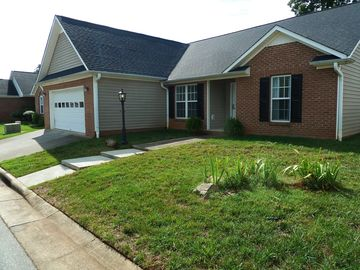 5200 Old Plantation Circle Winston Salem, NC 27104 - Image 1