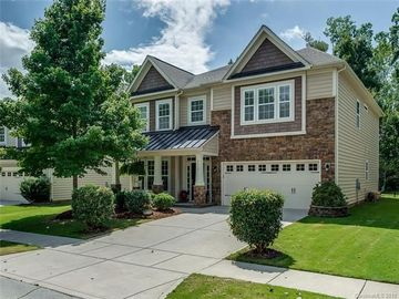 9819 Branchwater Avenue Charlotte, NC 28277 - Image 1