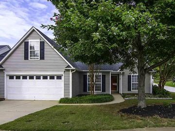 7 Crown Empire Court Simpsonville, SC 29681 - Image 1