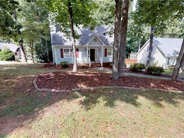 200 Bradberry Lane Winston Salem, NC 27104 - Image 1
