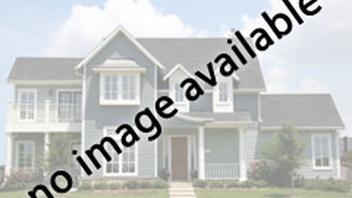 3206 Stratford Park Court Charlotte, NC 28210